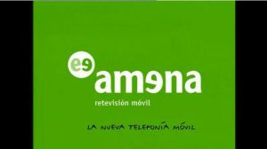 Amena renace como OMV de Orange
