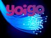 La fibra Yoigo llega en diciembre de 2012