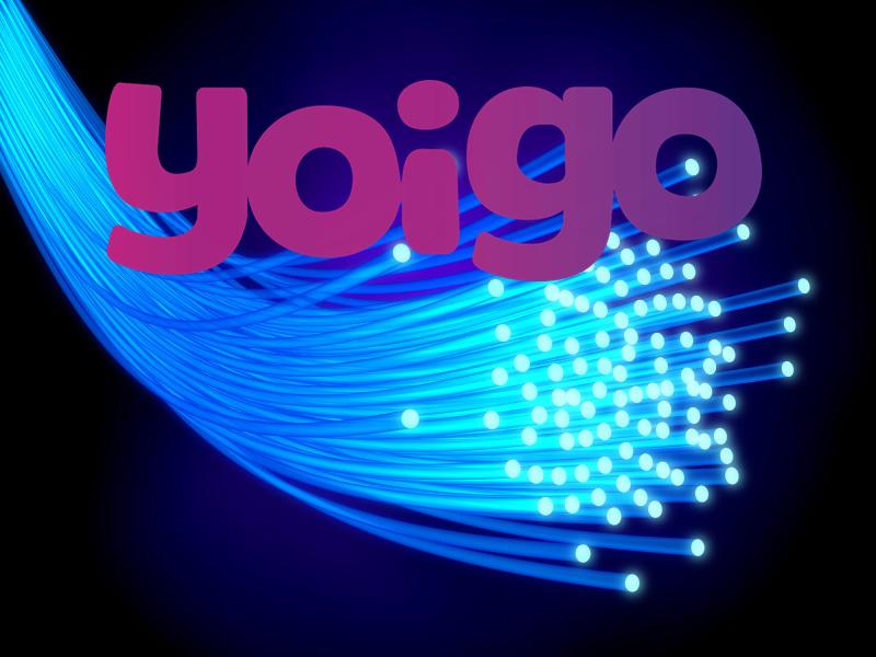 La nueva fibra y ADSL Yoigo llega en diciembre de 2016