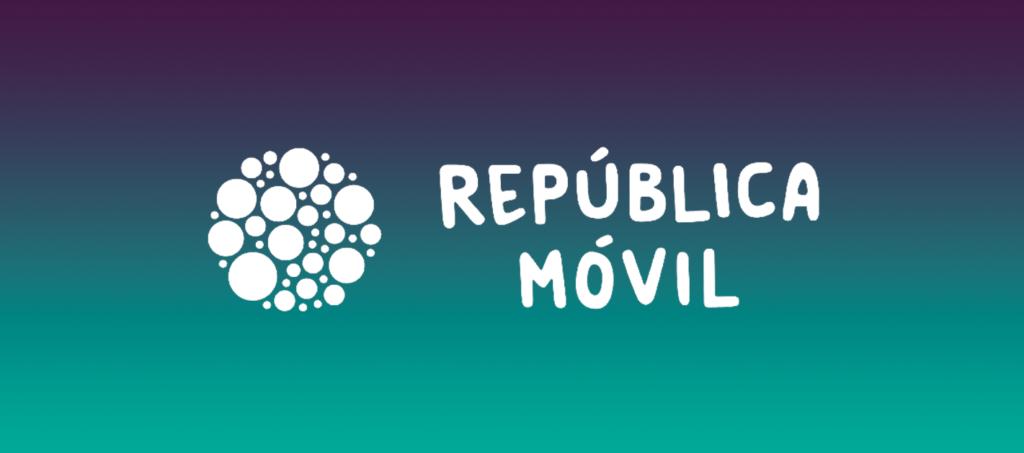 Nuevas tarifas República Móvil 2019