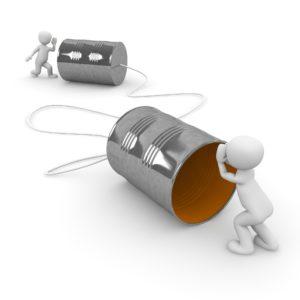 Ahorra con las tarifas con llamadas ilimitadas low cost