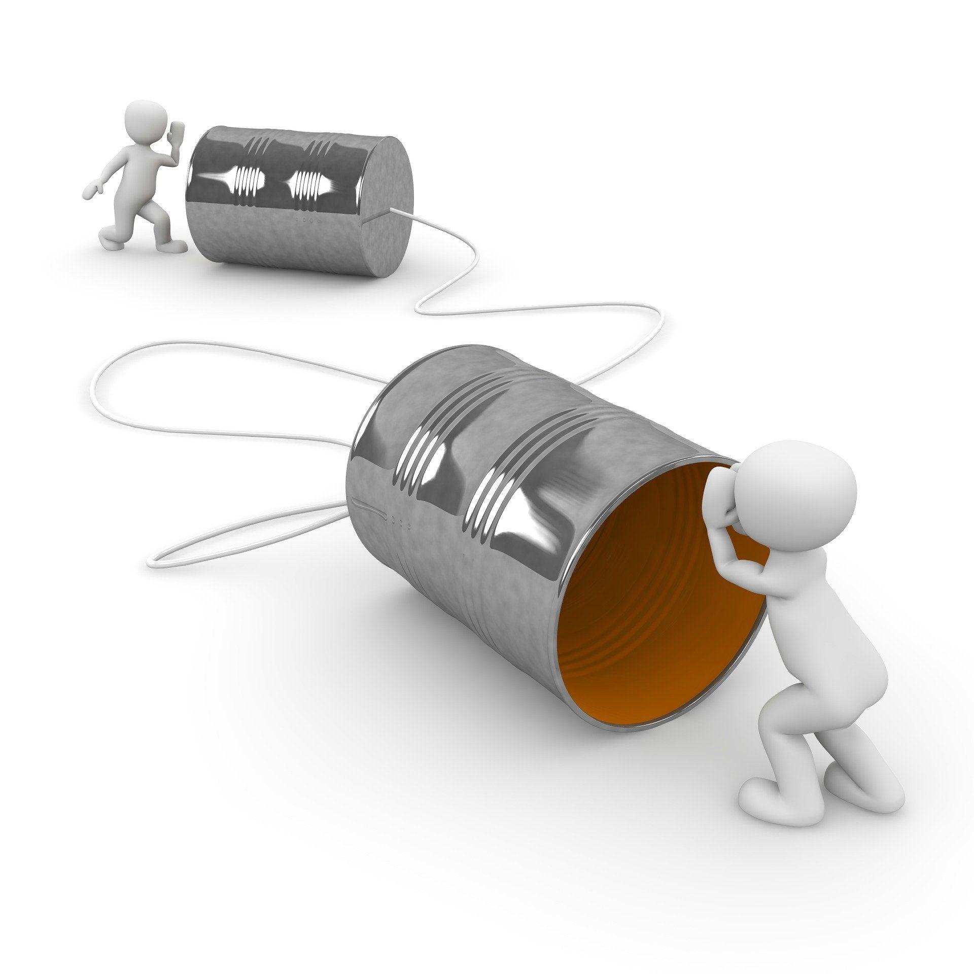 Ahorra con una tarifa con llamadas ilimitadas barata gracias a la guerra de tarifas de los operadores