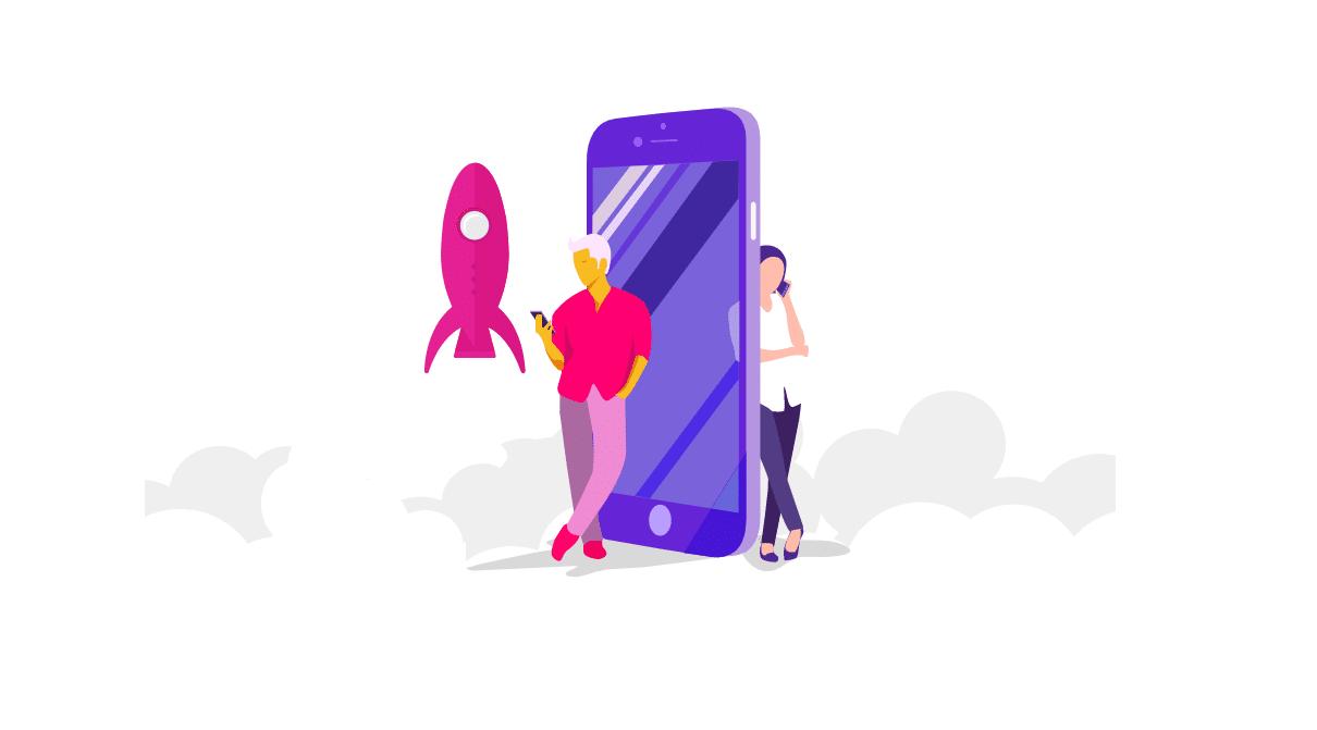 Las mejores ofertas de Jazztel en portabilidad móvil