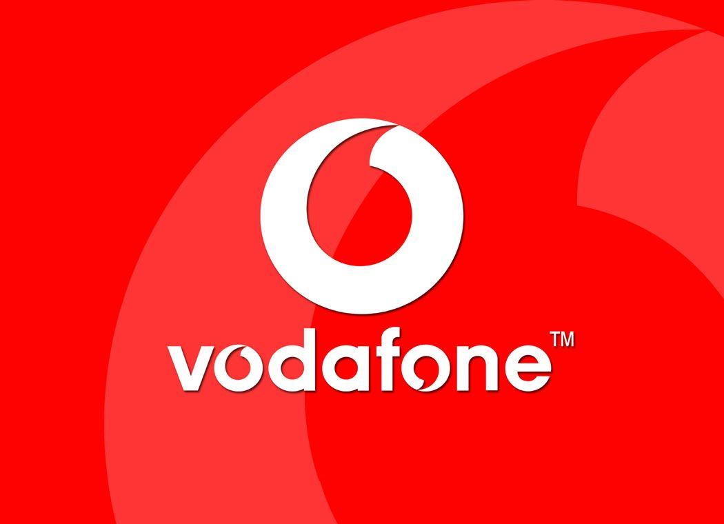 Analizamos las tarifas ilimitadas de Vodafone y alternativas más baratas